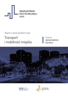 IRM_Transport_okladka_www