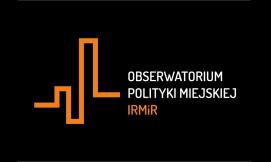 Obserwatorium Polityki Miejskiej